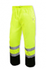 Picture of Rain Safety Pants VEA-700