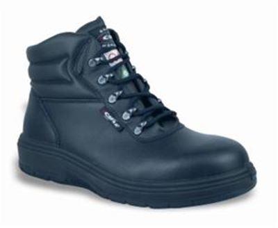 Picture of Asphalt Work Boots