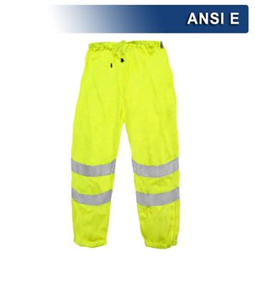 Picture of Mesh Safety Pants