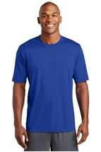 Picture of Sport-Tek® PosiCharge® Tough Tee™. ST320