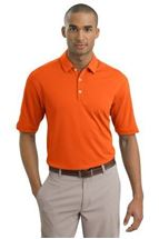 Picture of Nike Golf - Tech Sport Dri-FIT Polo. 266998.