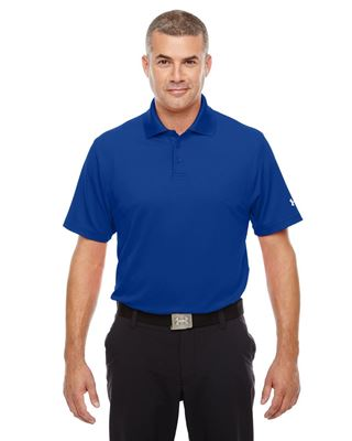 20d82248835 Safety Store. Under Armour Men s Corp Performance Polo. 1261172.