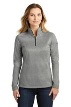Picture of The North Face® Ladies Tech 1/4-Zip Fleece. NF0A3LHC
