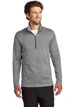 Picture of The North Face® Tech 1/4-Zip Fleece. NF0A3LHB
