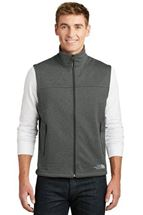Picture of The North Face® Ridgeline Soft Shell Vest. NF0A3LGZ