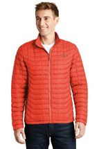 Picture of The North Face® ThermoBall™ Trekker Jacket. NF0A3LH2