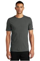 Picture of Nike Dri-FIT Cotton/Poly Tee. NKBQ5231