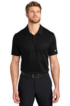 Picture of Nike Dry Essential Solid Polo NKBV6042