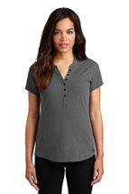 Picture of OGIO ® Ladies Tread Henley LOG136