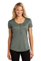 Picture of OGIO® Ladies Orbit Henley